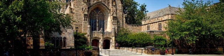 ハーバード 大学